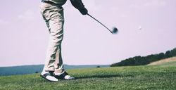 Proshop golf