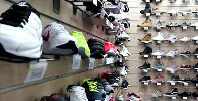Sports Chaussures Chaussures Gozzi Chaussures Sports Chaussures Mode Gozzi Sports Gozzi Mode Mode xdoeCB