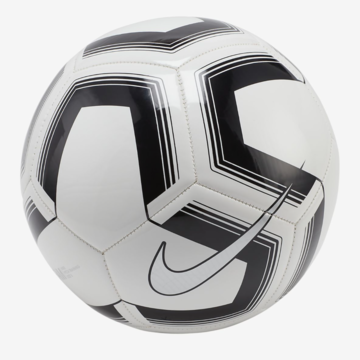 BALLON DE FOOT NIKE Pitch Training