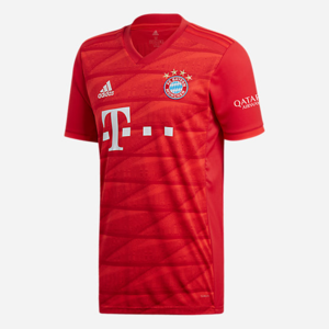 MAILLOT BAYERN HOMME