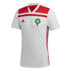 MAILLOT MAROC HOMME