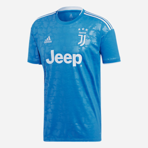 MAILLOT JUVENTUS HOMME