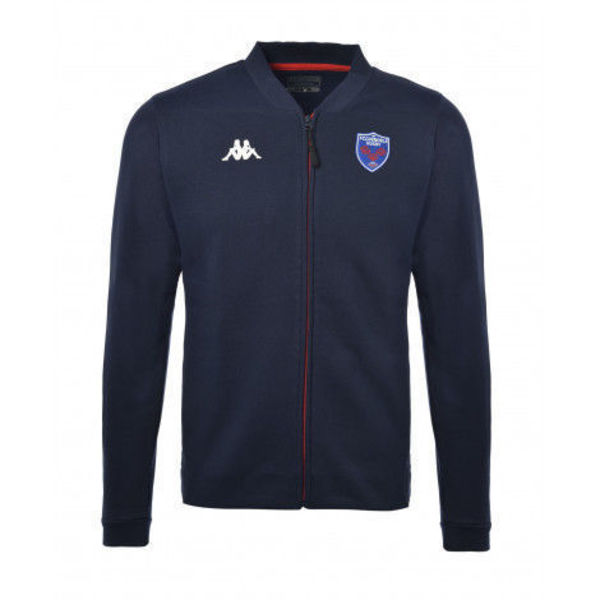 VESTE GRENOBLE JUNIOR