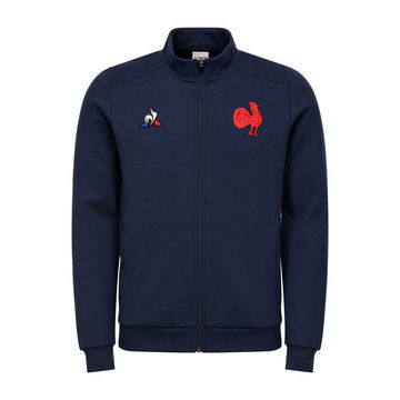 SWEAT FRANCE HOMME