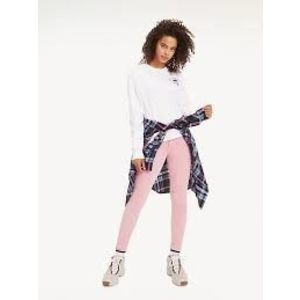 JEANS NORA FEMME