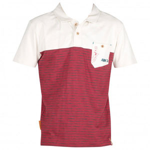 POLO DAL HOMME