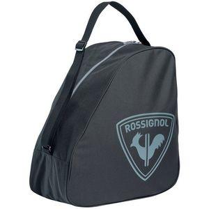 SAC A CHAUSSURES BASIC BOOT BAG