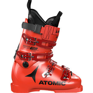 CHAUSSURES DE SKI RACING REDSTER TEAM ISSUE 150 LIFTED