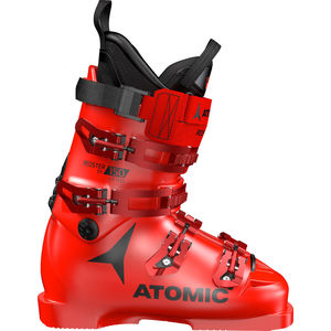 CHAUSSURES DE SKI RACING REDSTER STI 150 LIFTED