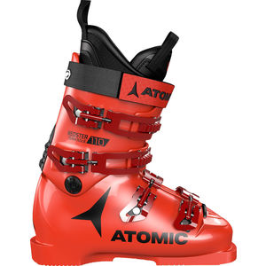 CHAUSSURES DE SKI RACING REDSTER TEAM ISSUE 110