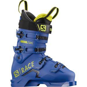 CHAUSSURES DE SKI RACING S/RACE 90