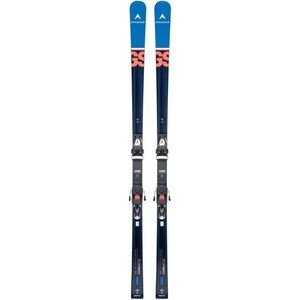SKIS SPEED COURSE WC FIS GS (R22) 188