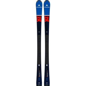 SKIS SPEED OMEGLASS WC FIS SL (R22) 157