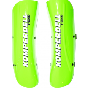 PROTECTION TIBIA JUNIOR WC