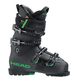 CHAUSSURE VECTOR 120S RS