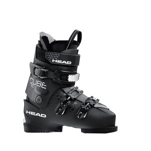 CHAUSSURE CUBE3 90 H