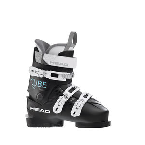 CHAUSSURE CUBE 3 60 W