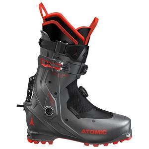 CHAUSSURE BACKLAND PRO HOMME