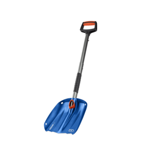 SHOVEL KODIAK