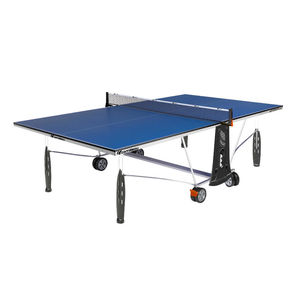 TABLE PING PONG 250S CROSSOVER OUTDOOR CORNILLEAU