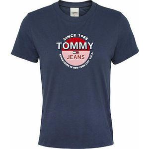 T-SHIRTS TOMMY HILFIGER