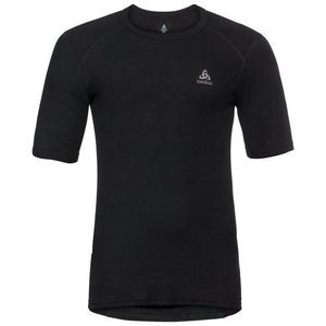 T-SHIRT THERMIQUE WARM COL ROND