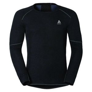 SOUS-PULL THERMIQUE X-WARM COL ROND