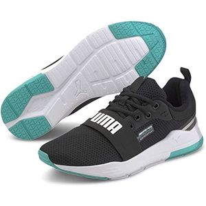 MAPM WIRED RUN POUR HOMME