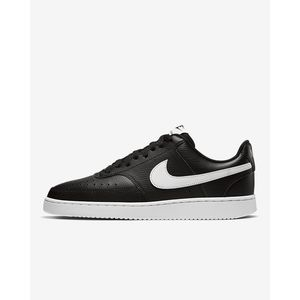 CHAUSSURES NIKE VISION POUR HOMME
