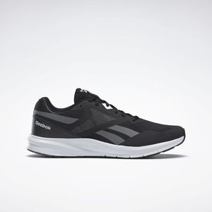 CHAUSSURES RUNNER 4.0 POUR HOMME