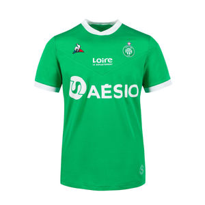 MAILLOT ASSE DOM HOMME