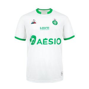 MAILLOT ASSE EXT HOMME