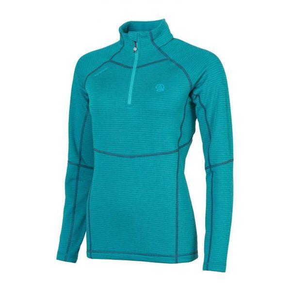 SOUS-PULL THERMIQUE MOMHIL TOP W