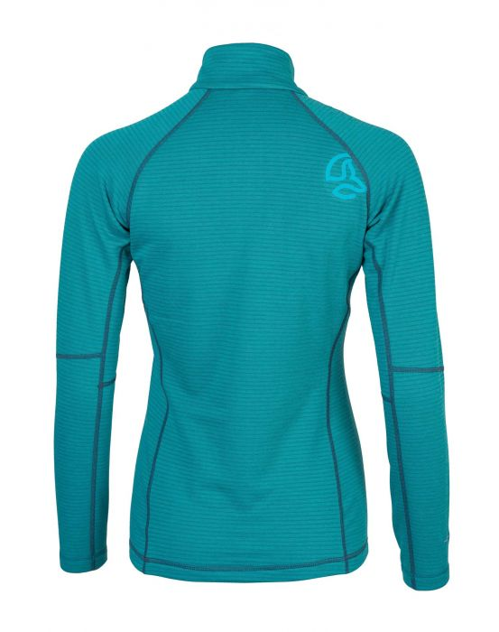 SOUS-PULL THERMIQUE MOMHIL TOP W - image 1