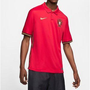 MAILLOT PORTUGAL DOM HOMME