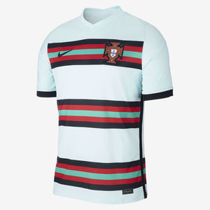 MAILLOT PORTUGAL EXT HOMME