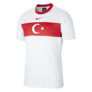 MAILLOT TURQUIE DOM HOMME