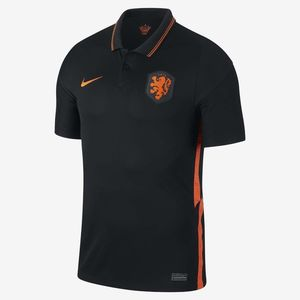 MAILLOT PAYS-BAS EXT HOMME