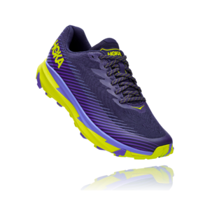CHAUSSURES TRAIL RUNNING HOMME HOKA ONE ONE TORRENT 2 H