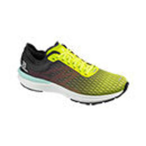 CHAUSSURES RUNNING BHOMME SALOMON SONIC 3 ACCELERATE H
