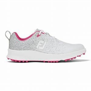 CHAUSSURES LEISURE FEMME