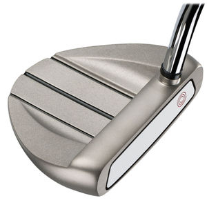 PUTTER WHITE HOT PRO  2.0 LINE 34