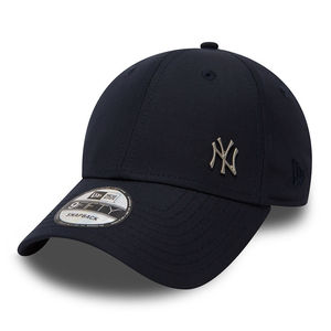CASQUETTE NY FLAWLESS