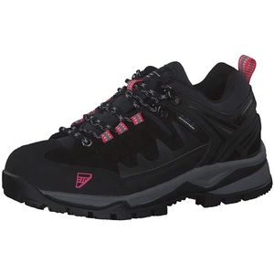 CHAUSSURES WYOT Femme