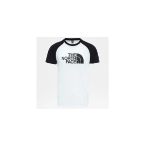T-SHIRT EASY Homme