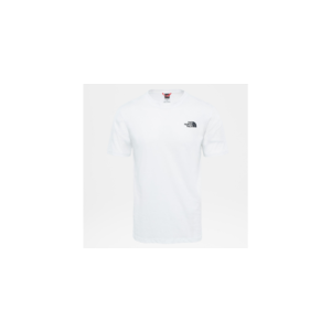 T-SHIRT RED BOX Homme