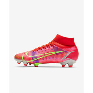 SUPERFLY 8 PRO FG ADULTE