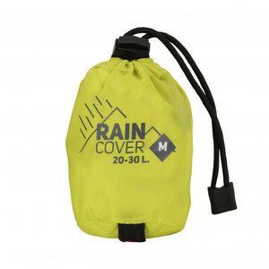 RAIN COVER 20-30L