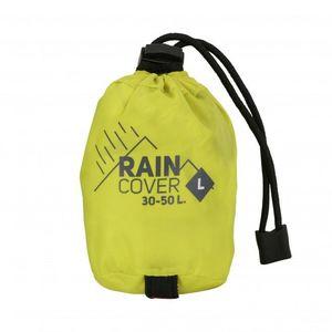 RAIN COVER 30-50L