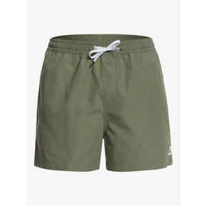 SHORT DE BAIN EVERYDAY HOMME